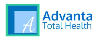 Advanta Total Health